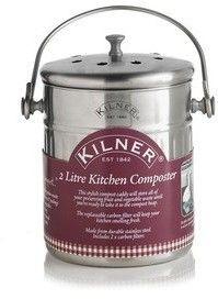 Kilner - Kompostownik kuchenny