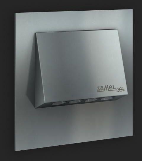 Oprawa LED - NAVI - grafit - 14V