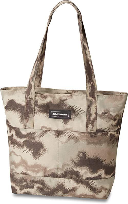 Dakine klasyczne torby na zakupy unisex (opakowanie 1 szt.) Ashcroft Camo Jeden rozmiar