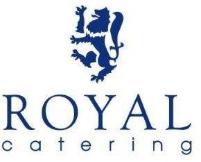 Półka wisząca nierdzewna Royal Catering RCWR-5 GN1/9 ROYAL CATERING 10010364 RCWR-5 GN1/9