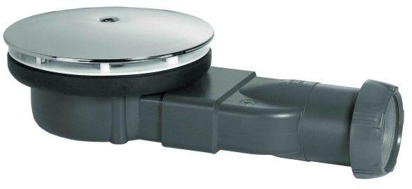 Syfon brodzikowy Wirquin Slim fi 90 mm