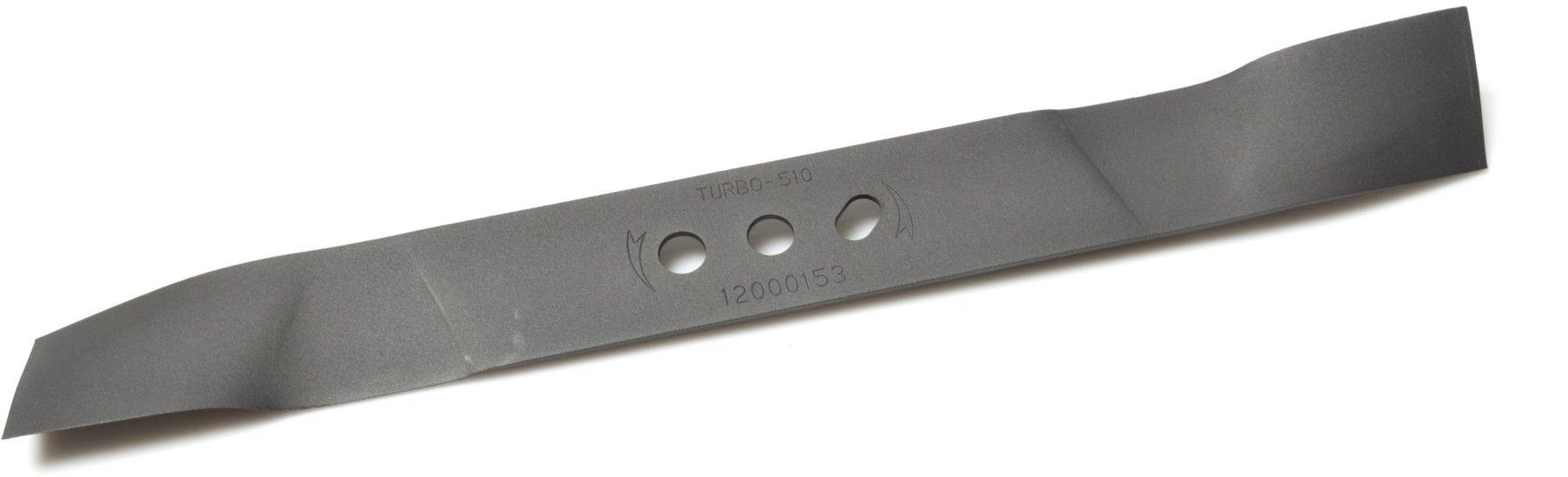 Nóż do kosiarki spalinowej G83054 51cm