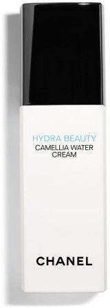 Chanel Hydra Beauty fluid rozjaśniający i nawilżający 30 ml