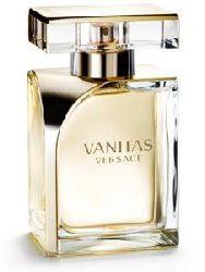Versace Vanitas woda perfumowana FLAKON - 100ml Do każdego zamówienia upominek gratis.