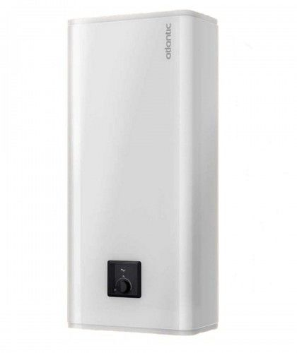 Bojler elektryczny ogrzewacz wody z cyfrowym sterowaniem ACCESS