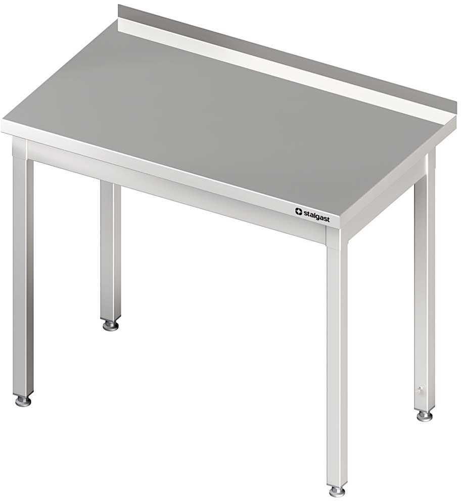 Kuchnia gazowa 4-palnikowa z półką EGAZ TG 425.III