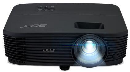 Projektor Acer X1223HP (MR.JSB11.001) - MOŻLIWOŚĆ NEGOCJACJI - Odbiór Salon Warszawa lub Kurier 24H. Zadzwoń i Zamów: 504-586-559 !