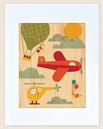 Mały kolaż  obraz lotniczy (JaBaDaBaDo PWL-BY AIR)
