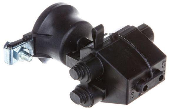 Ogranicznik przepięć A 440V 5kA ASA 440-5BO+E1+K /z odłącznikiem/ 63-930219-021