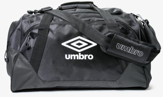 UMBRO TORBA WREXHAM