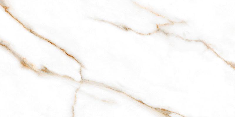 Brera Gold Mat 30x60 płytki imitujące marmur