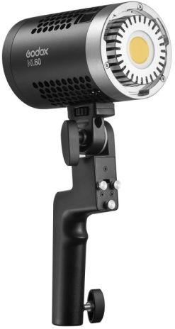 Godox ML60 - lampa diodowa LED światła ciągłego, 5600K, 13000lx, 60W Godox ML60