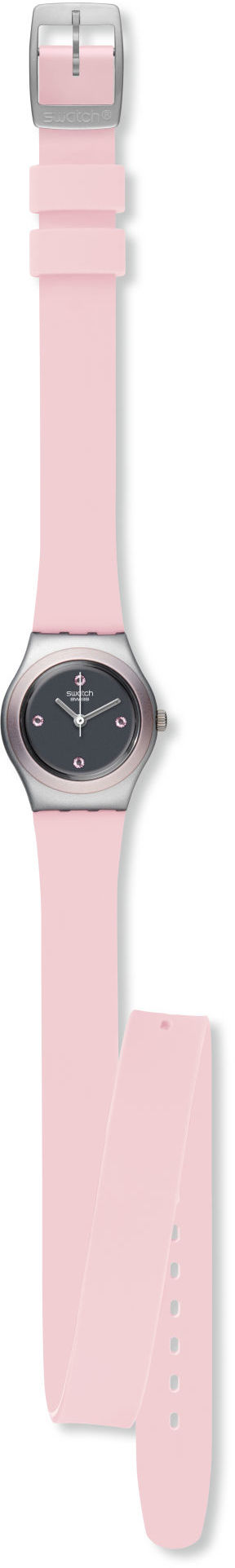 Swatch YSS1009