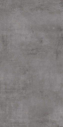 Nowa Gala Tioga TG 13 29,7x59,7 cm