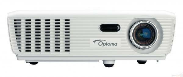 Projektor Optoma HD6720 + UCHWYT i KABEL HDMI GRATIS !!! MOŻLIWOŚĆ NEGOCJACJI  Odbiór Salon WA-WA lub Kurier 24H. Zadzwoń i Zamów: 888-111-321 !!!