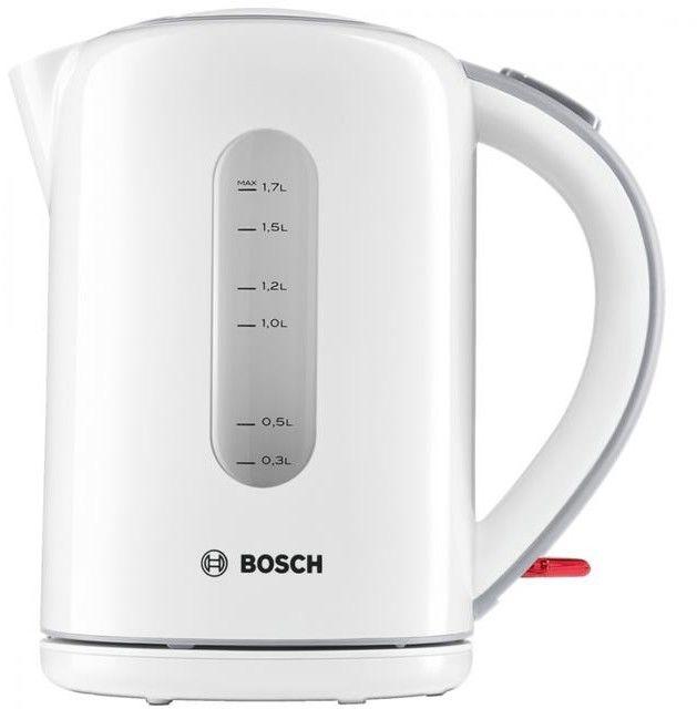 Czajnik elektryczny Bosch TWK7601