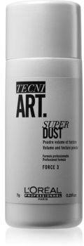 LOréal Professionnel Tecni.Art Super Dust puder do włosów nadający objętość i pogrubienie 7 g