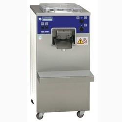 Automatyczna turbinowa maszyna do lodów - 20 litrów/h