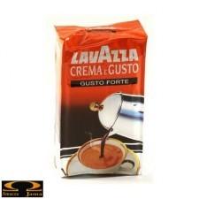 Kawa Lavazza Crema e Gusto Gusto Forte 250g