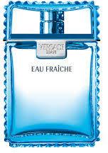 Versace Man Eau Fraîche 100 ml woda po goleniu dla mężczyzn woda po goleniu + do każdego zamówienia upominek.