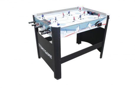Stolik do gry w hokej lodowy ITSMYGAME