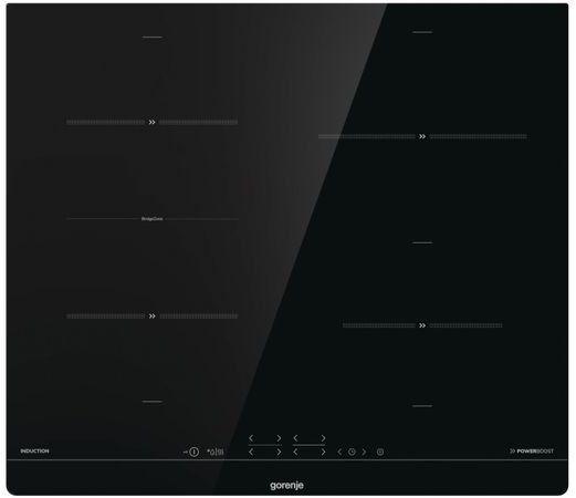 Gorenje Płyta indukcyjna IT43SC