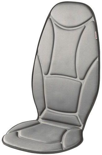 Mata masująca na siedzenie Beurer MG 155 z funkcją rozgrzewania i ładowarką samochodową