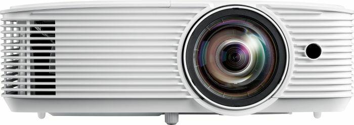 Projektor Optoma W308STe