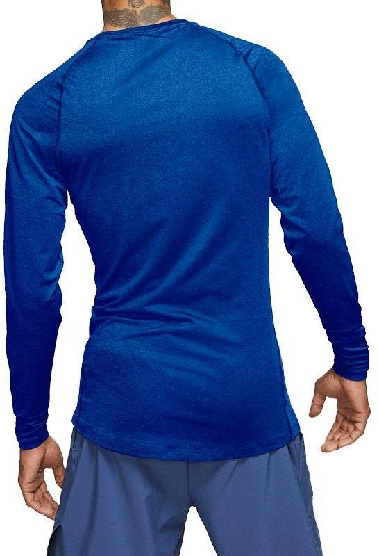 koszulka termoaktywna męska NIKE PRO TOP