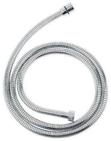Wąż prysznicowy FERRO W13