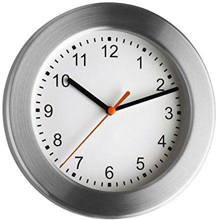 TFA 98.1047 zegar ścienny