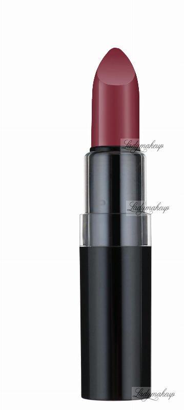 Golden Rose - VISION LIPSTICK - Pomadka do ust - R-GVL - 138