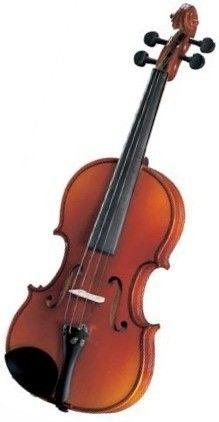 ROCKSON VL-301 - skrzypce 1/2