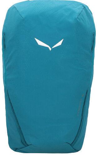 Salewa Firepad Plecak 47 cm przegroda na laptopa malta