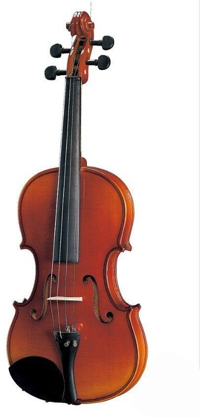 ROCKSON VL-301 - skrzypce 4/4