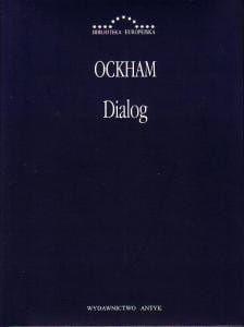 Dialog Ockham