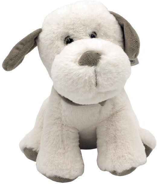 Maskotka Kolekcja Perełka - Pies 23 cm