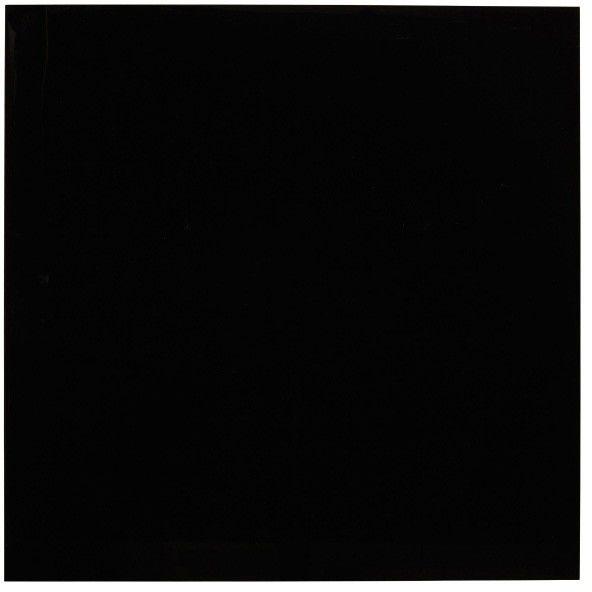 Gres Livourne Colours 60 x 60 cm black 1,08 m2