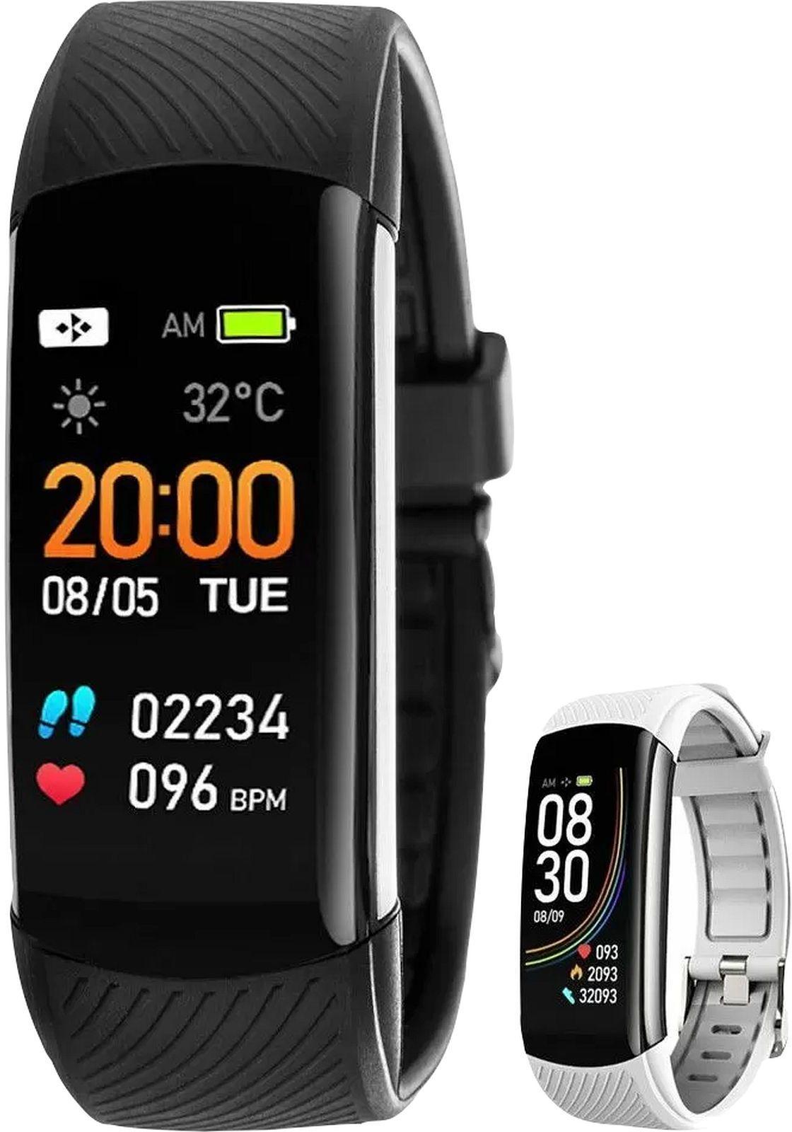 Smartwatch Rubicon RNCE59