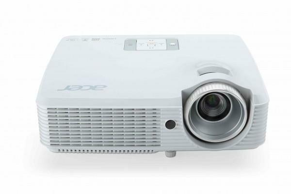 Projektor Acer P1320W - MOŻLIWOŚĆ NEGOCJACJI - Odbiór Salon Warszawa lub Kurier 24H. Zadzwoń i Zamów: 504-586-559 !