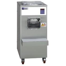 Turbinowa maszyna do lodów 60L/H woda 7000W 490x700x(H)1100mm