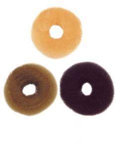 Efalock wypełniacz do koków okrągłe średnica 8cm, 9cm lub 12cm