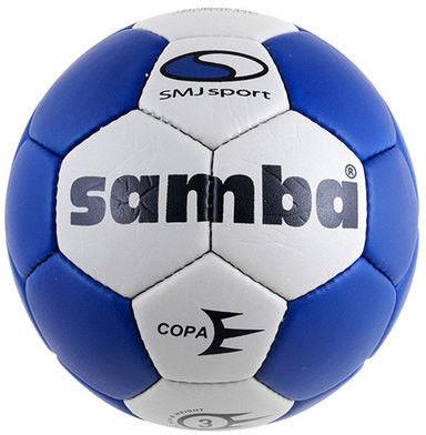 Piłka ręczna SMJ Copa Men r. 3