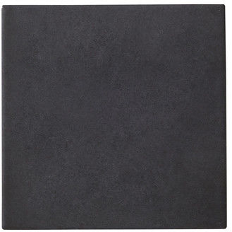 Gres Konkrete Colours 20 x 20 cm anthracite 1,36 m2