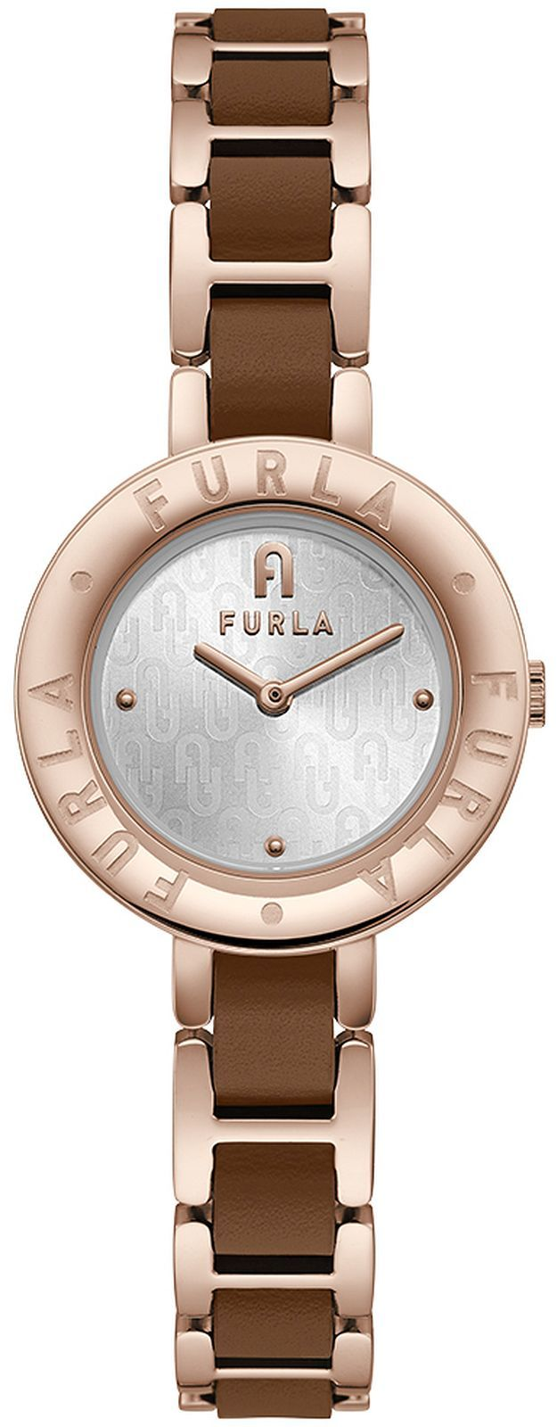 Zegarek damski Furla Essential