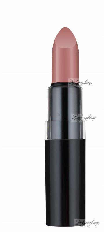 Golden Rose - VISION LIPSTICK - Pomadka do ust - R-GVL - 127