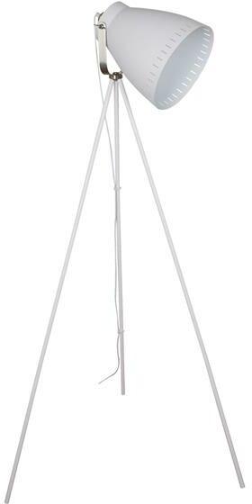 Lampa podłogowa FRANKLIN ML-HN3068-B+RC - Italux  Sprawdź kupony i rabaty w koszyku  Zamów tel  533-810-034