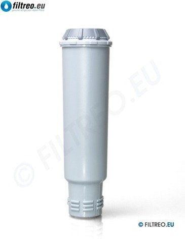 Filtr wody Claris F088 ekspresu do kawy, ekspresu kapsułkowego, ekspresu kolbowego, ekspresu przelewowego, ekspresu ciśnieniowo-przelewowego 3szt NeoProfi