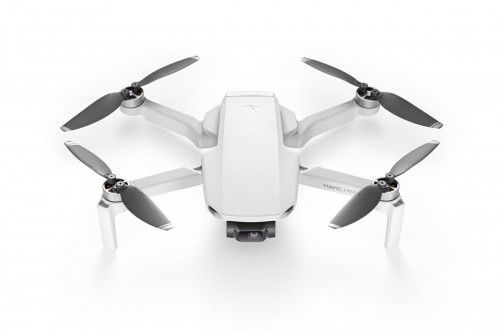 Dron DJI Mavic Mini Fly More Combo Tylko najlepszy sprzęt od GoPro i DJI ZIELONA GÓRA