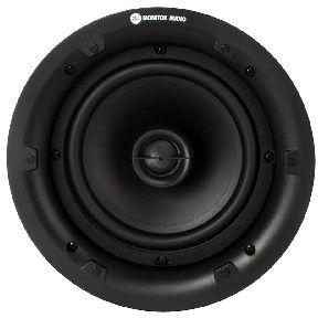 Monitor Audio PRO-65 - 1szt. +9 sklepów - przyjdź przetestuj lub zamów online+